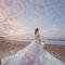 Weddingday_251