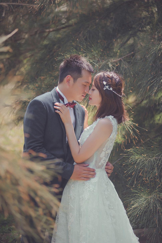 _KEN0149 - 赫本的祕密花園《結婚吧》