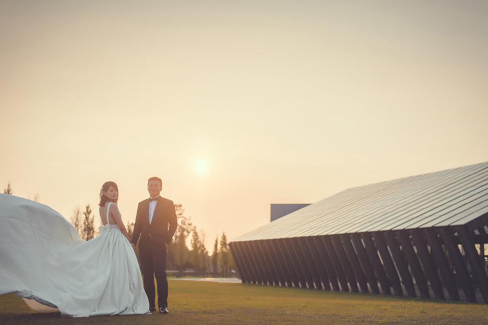 _KEN0232 - 赫本的祕密花園《結婚吧》