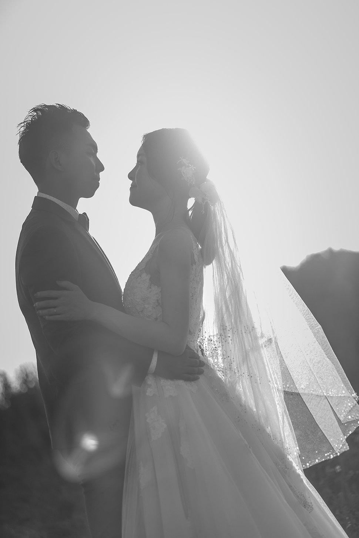 _KEN2165 - 赫本的祕密花園《結婚吧》