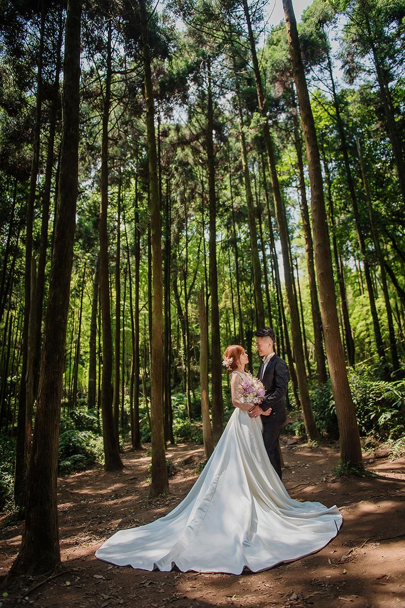 _KEN0145 - 赫本的祕密花園《結婚吧》