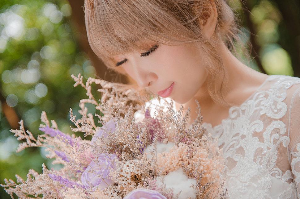 _KEN8408 - 赫本的祕密花園《結婚吧》