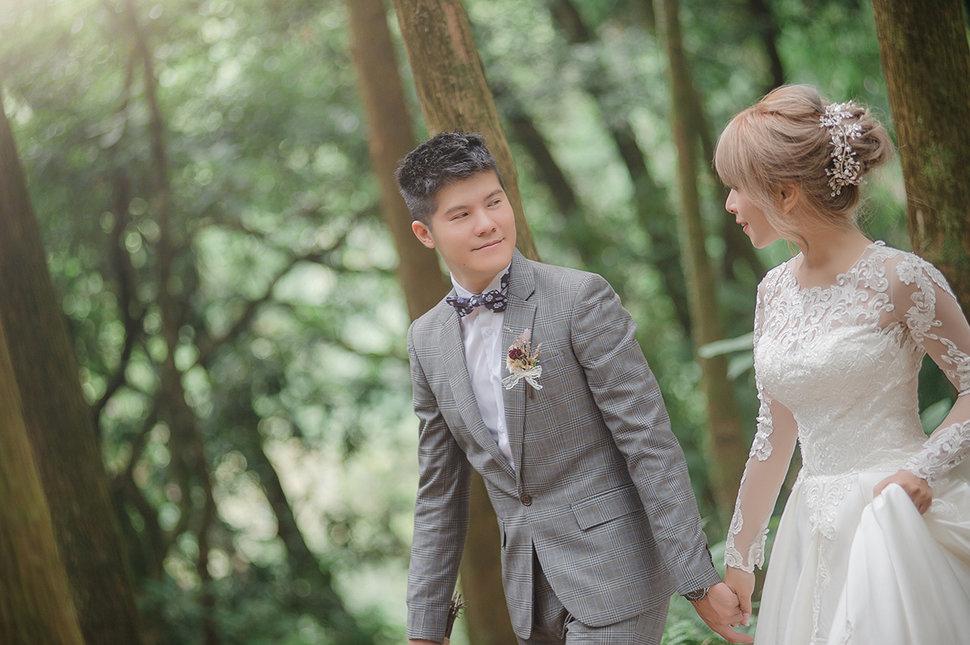 _KEN8611 - 赫本的祕密花園《結婚吧》
