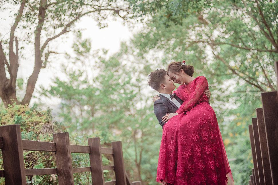 _KEN3609 - 赫本的祕密花園《結婚吧》