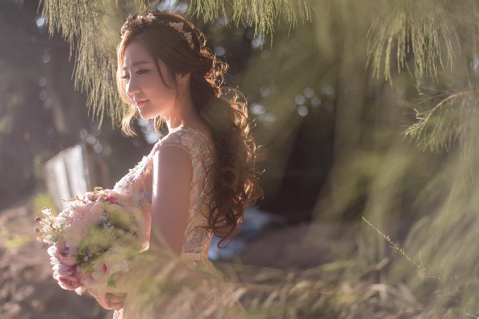 _KEN5189 - 赫本的祕密花園《結婚吧》