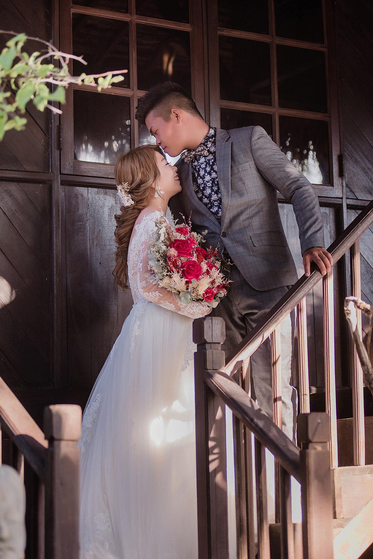 _KEN6023 - 赫本的祕密花園《結婚吧》