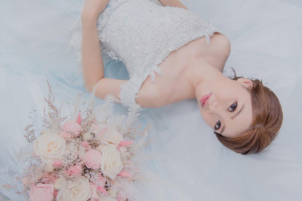 _KEN2506 - 赫本的祕密花園《結婚吧》