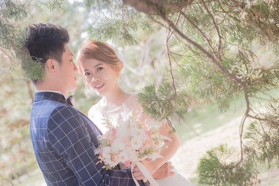 _KEN8398 - 赫本的祕密花園《結婚吧》