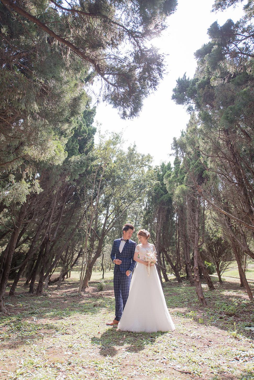 _KEN8493 - 赫本的祕密花園《結婚吧》