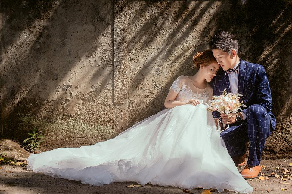 _KEN8531 - 赫本的祕密花園《結婚吧》