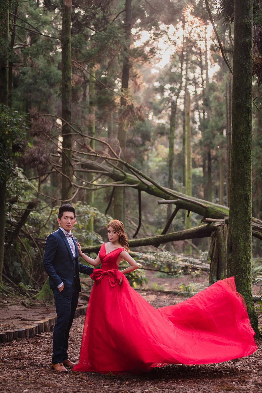 _KEN9053 - 赫本的祕密花園《結婚吧》