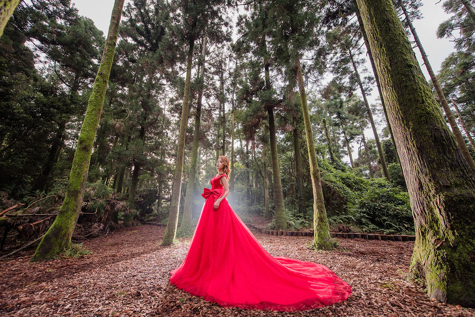 _KEN9176 - 赫本的祕密花園《結婚吧》