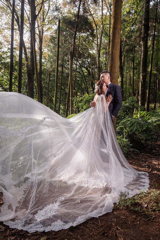 _KEN4229 - 赫本的祕密花園《結婚吧》