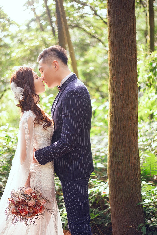 _KEN4278 - 赫本的祕密花園《結婚吧》