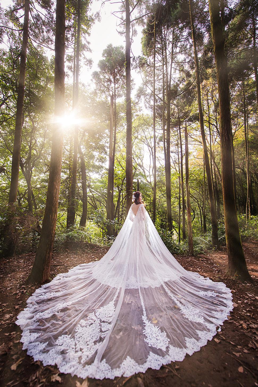 _KEN4299 - 赫本的祕密花園《結婚吧》