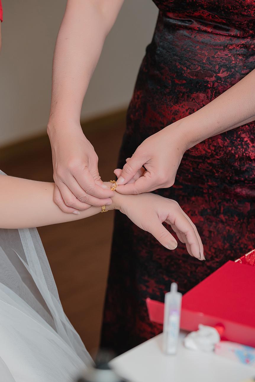 WeddingDay-223 - 赫本的祕密花園《結婚吧》