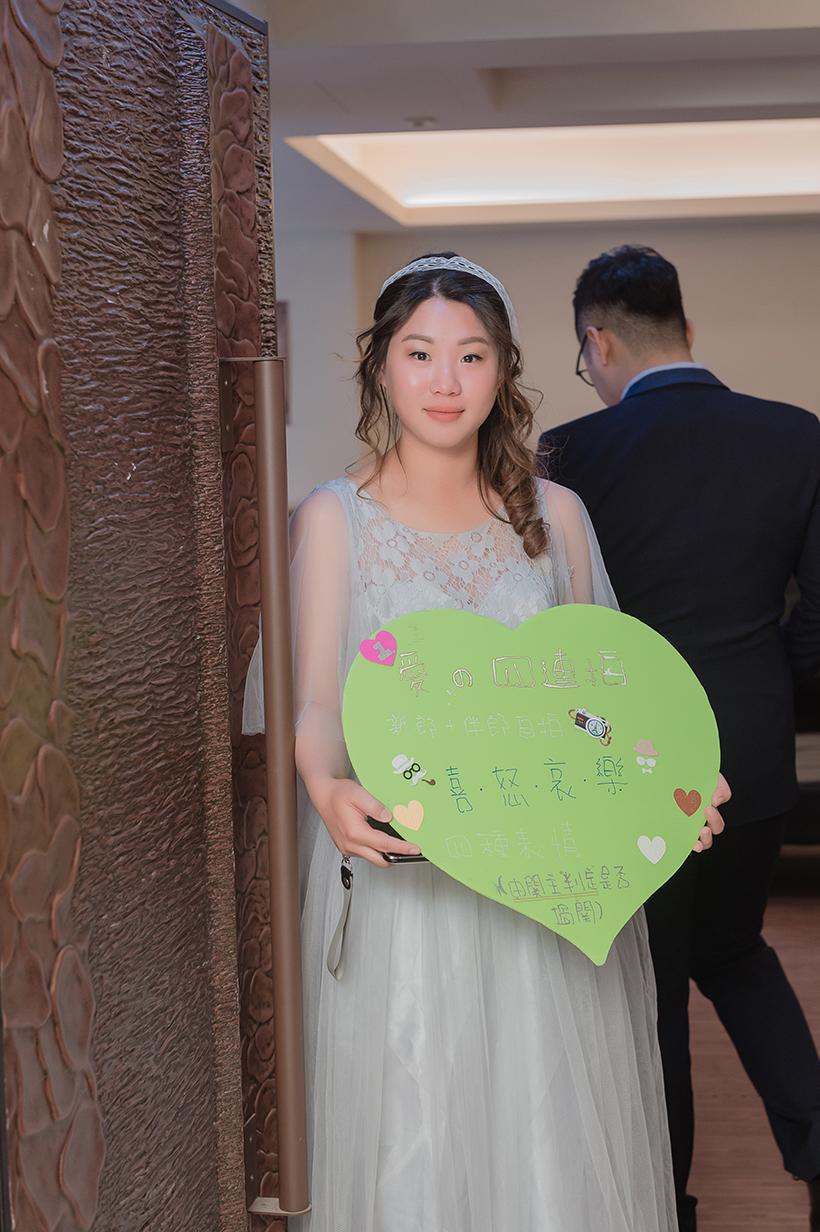 WeddingDay-517 - 赫本的祕密花園《結婚吧》