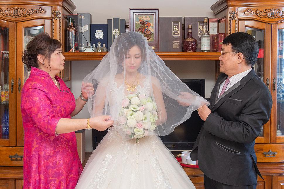 WeddingDay-578 - 赫本的祕密花園《結婚吧》