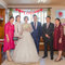 WeddingDay-583