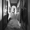 WeddingDay-712
