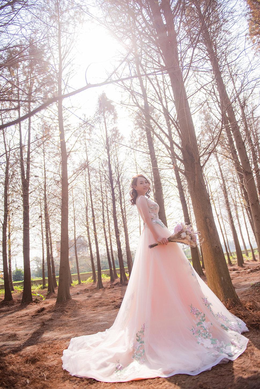 _KEN2662 - 赫本的祕密花園《結婚吧》