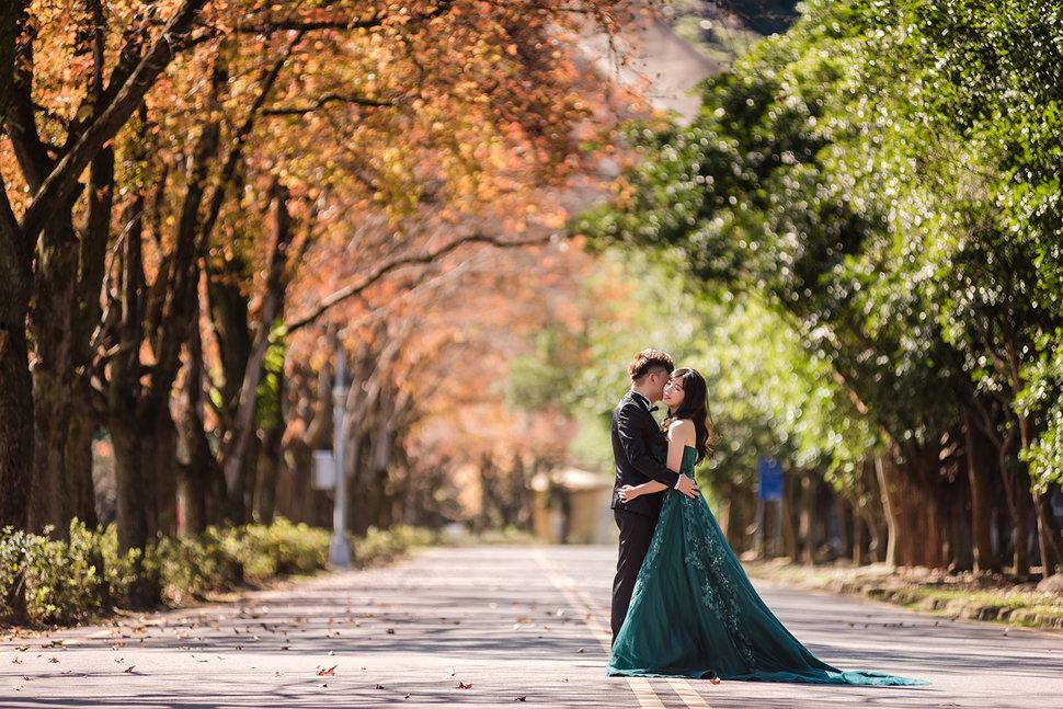 _KEN4101 - 赫本的祕密花園《結婚吧》