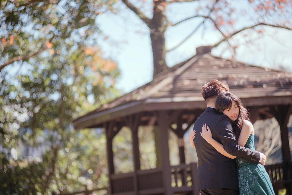 _KEN4205 - 赫本的祕密花園《結婚吧》