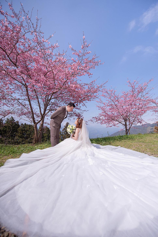_KEN0388 - 赫本的祕密花園《結婚吧》