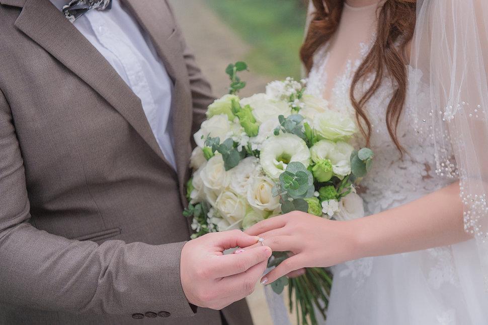 _KEN1857 - 赫本的祕密花園《結婚吧》
