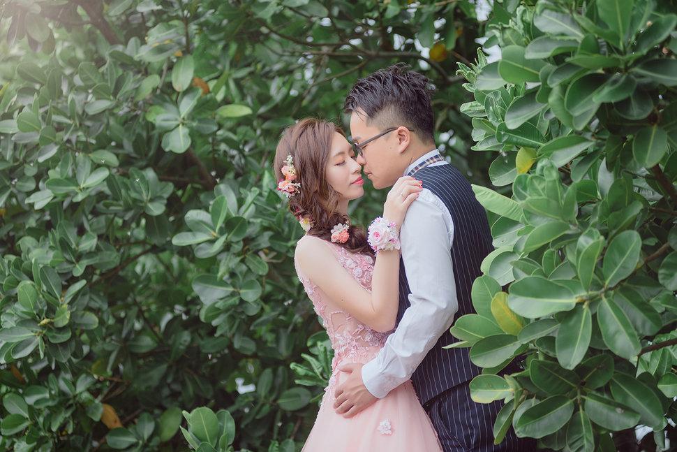 _KEN8542 - 赫本的祕密花園《結婚吧》
