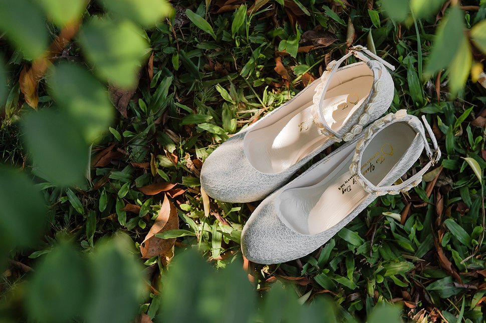 WeddingDay-7 - 赫本的祕密花園《結婚吧》