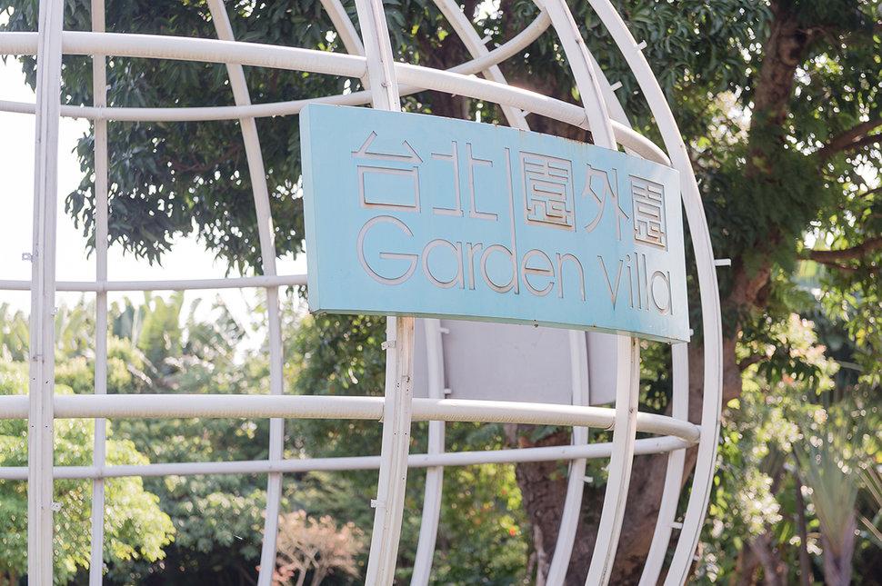 WeddingDay-63 - 赫本的祕密花園《結婚吧》