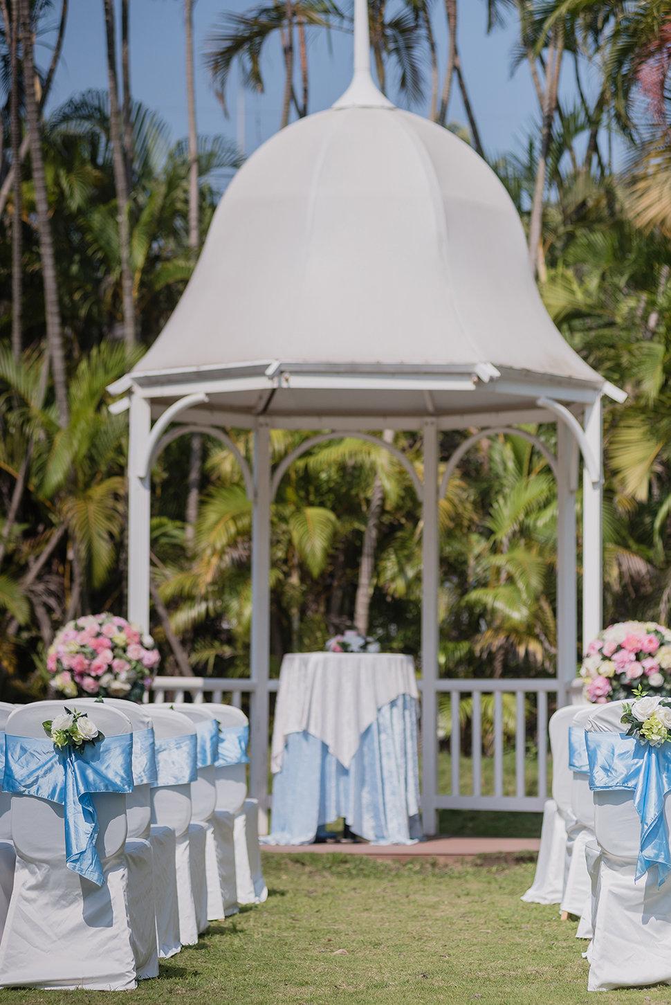 WeddingDay-163 - 赫本的祕密花園《結婚吧》