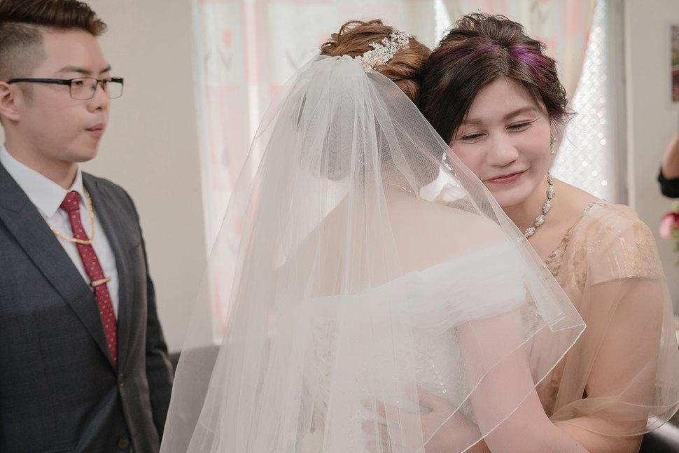 WeddingDay-617 - 赫本的祕密花園《結婚吧》