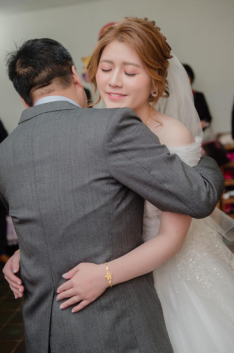 WeddingDay-624 - 赫本的祕密花園《結婚吧》