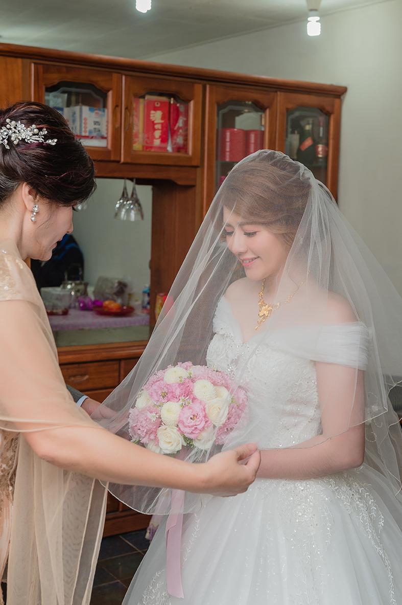 WeddingDay-674 - 赫本的祕密花園《結婚吧》