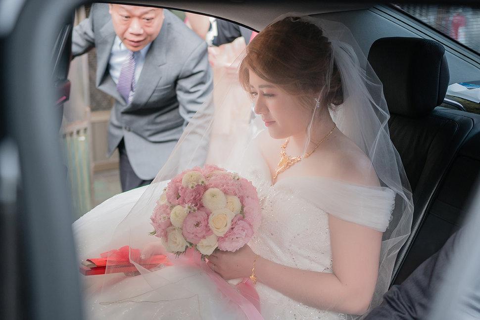 WeddingDay-723 - 赫本的祕密花園《結婚吧》