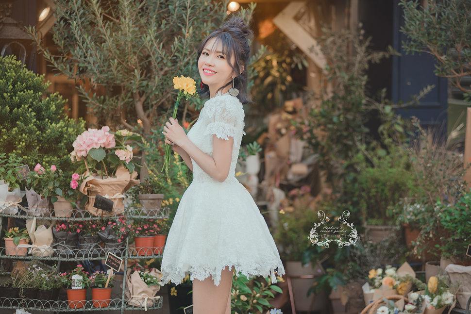 _KEN0379-2 - 赫本的祕密花園《結婚吧》