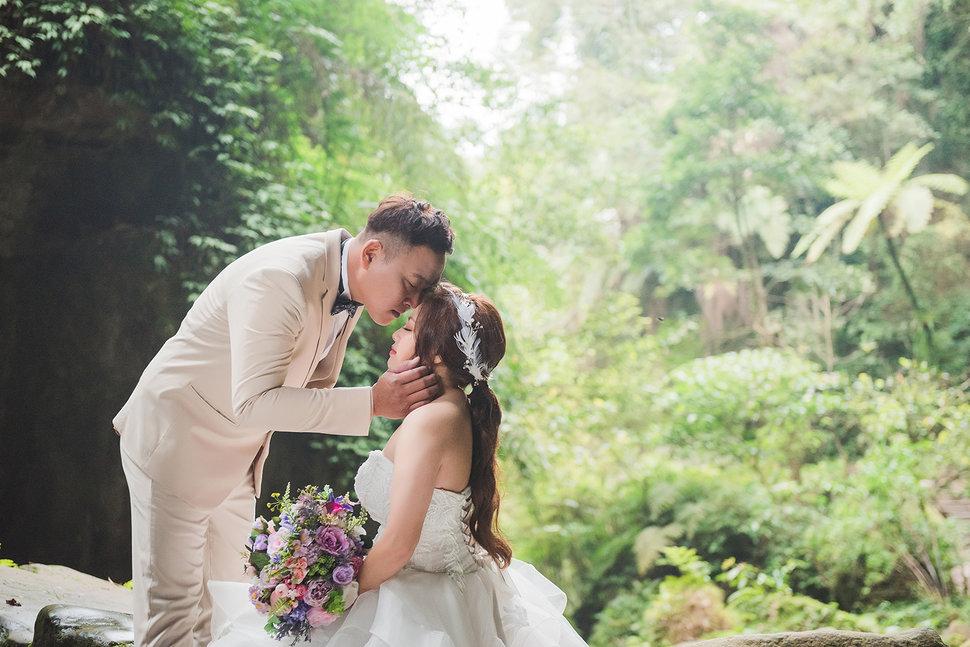 _KEN2850 - 赫本的祕密花園《結婚吧》