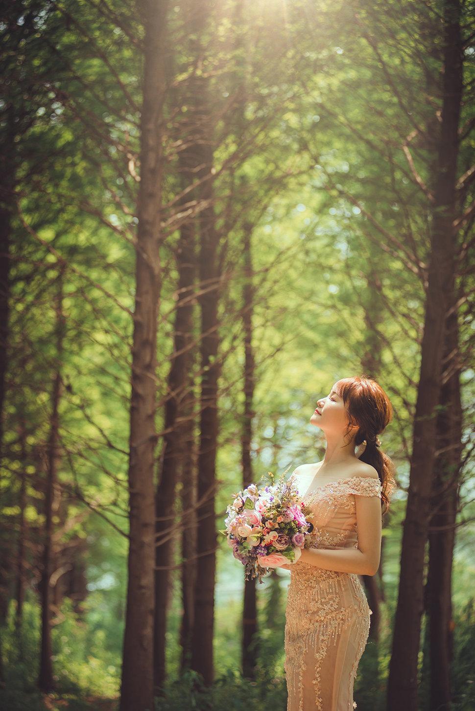 _KEN4140 - 赫本的祕密花園《結婚吧》