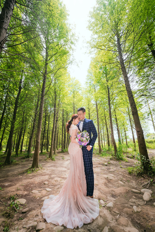 _KEN4171 - 赫本的祕密花園《結婚吧》