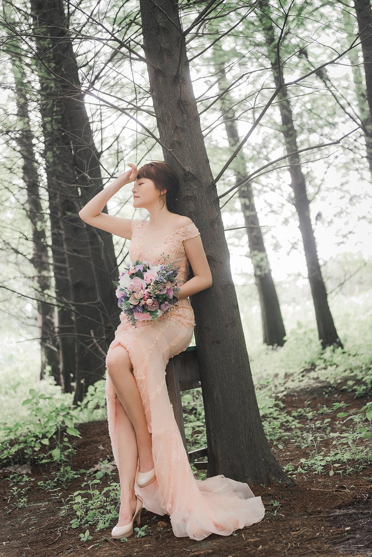 _KEN4228 - 赫本的祕密花園《結婚吧》