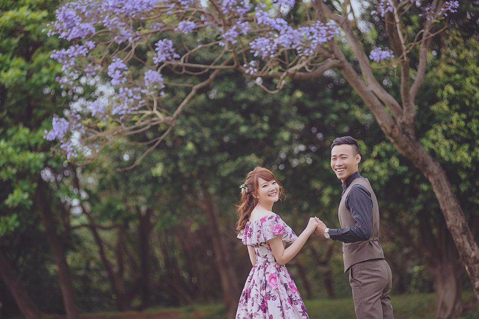 _KEN4980 - 赫本的祕密花園《結婚吧》