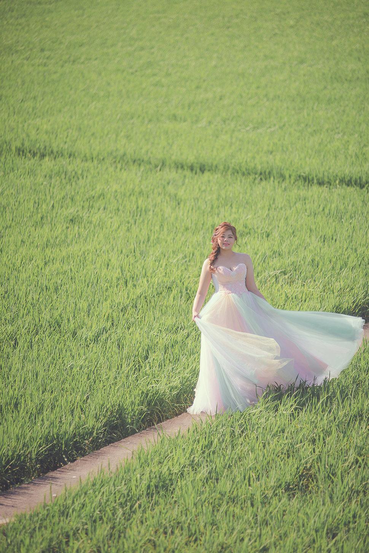 _KEN3042 - 赫本的祕密花園《結婚吧》
