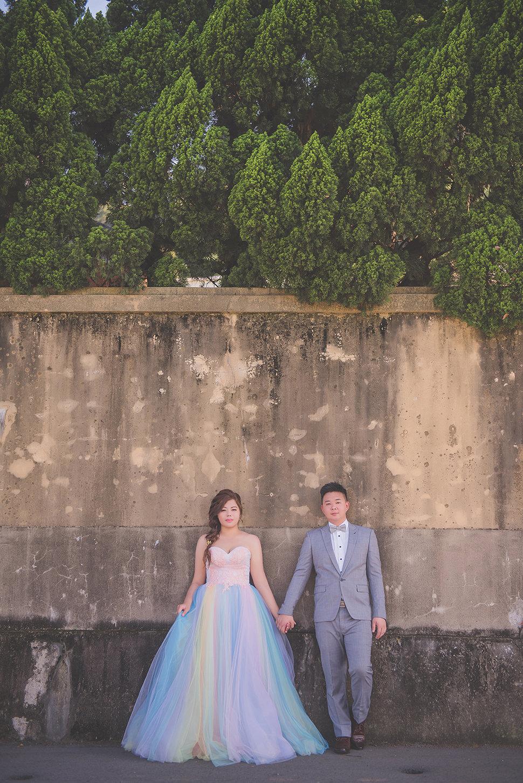 _KEN3101 - 赫本的祕密花園《結婚吧》