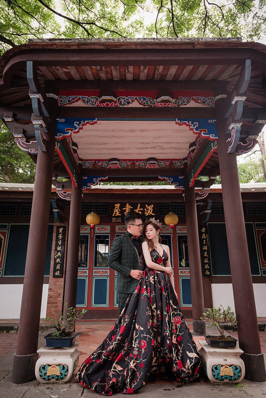 _KEN6201 - 赫本的祕密花園《結婚吧》