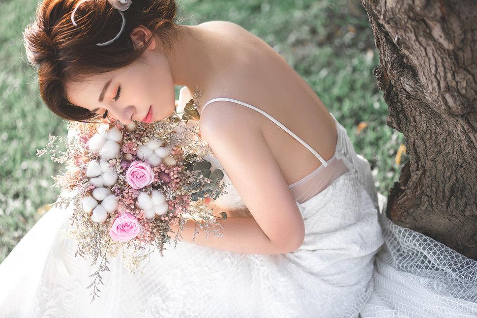 _KEN7023 - 赫本的祕密花園《結婚吧》