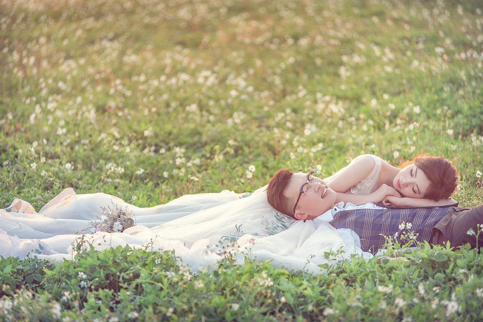 _KEN7169 - 赫本的祕密花園《結婚吧》