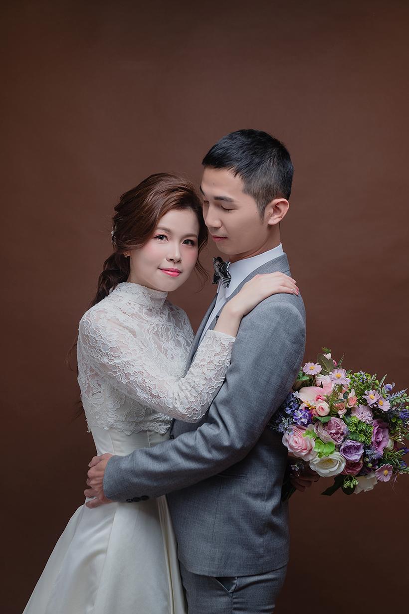 _KEN2144 - 赫本的祕密花園《結婚吧》