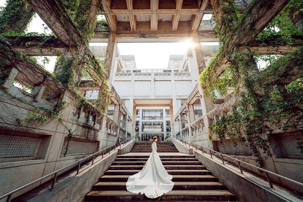 _KEN2346 - 赫本的祕密花園《結婚吧》